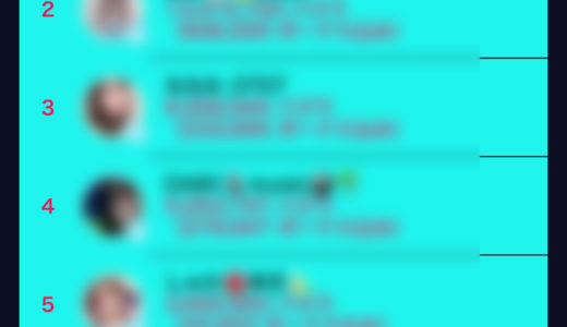 ライバージャパン所属「MiLL🎤Singer🦄🍓」がイチナナイベント「TikTok楽曲プロデュース権利争奪戦!」で入賞