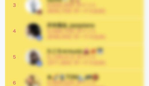 ライバージャパン所属「あやてん_piano_cafe」「まーやアナ🎤💙🤍」がイチナナイベント「ML進撃」で入賞
